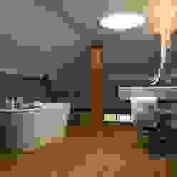 Bona en Auderghem, Bélgica Bona Walls & flooringPaint & finishes