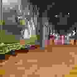 Bona en el National Portrait Gallery de Londres Bona Walls & flooringPaint & finishes