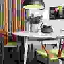 Proyecto en Estocolmo Bona Walls & flooringPaint & finishes