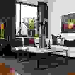 Proyecto en Estocolmo Bona Walls & flooringWall & floor coverings