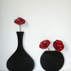 Vanity Sabrina Fossi Design HaushaltPflanzen und Zubehör