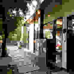 M House Kumar Moorthy & Associates
