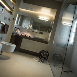 sala da bagno desink.it Bagno moderno