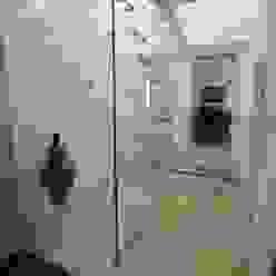 Ganzglastreppe für Villa in Italien Siller Treppen/Stairs/Scale Treppe Glas Transparent