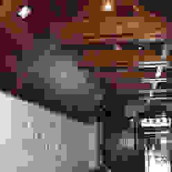 CAFETERIA CARTY ARKO DECORADORES