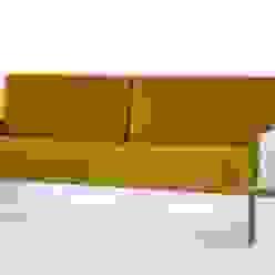 von SMAG design Minimalistisch
