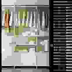 MOVI ITALIA SRL DormitoriosPlacares y cómodas