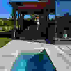 por design@garten - Alfred Hart - Design Gartenhaus und Balkonschraenke aus Augsburg Moderno