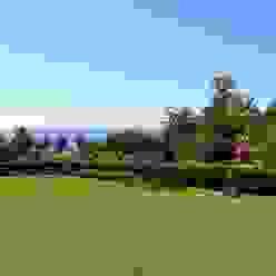 Jardines Bernadó Luxury Houses Jardines de estilo clásico