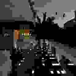 SHROFFLEóN Balcones y terrazas