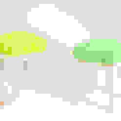 Nuages Benoit Gaignard Design