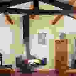 Focus Feuerkristall WohnzimmerKamin und Zubehör