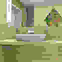 Vom Entwurf zur Realisierung Art of Bath