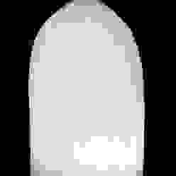 Dôme plissé Maryse Dugois ArtSculptures