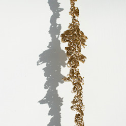 Goutte or Maryse Dugois ArtSculptures