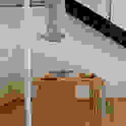 Paola Maré Interior Designer Кухня