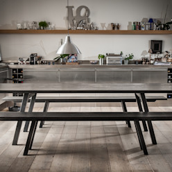 AdrianDucerf-Mobilier Dining roomTables