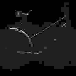 YZO Произведения искусстваСкульптуры