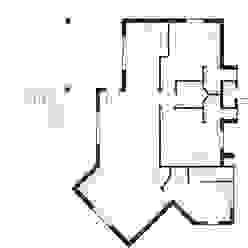 Mediterranean style house by start.arch architettura Mediterranean