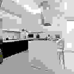 Emanuela Gallerani Architetto КухняЗберігання