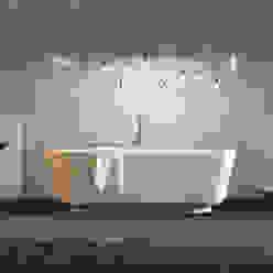Vallone GmbH ห้องน้ำ