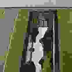 Atriumgarten Hannover - Schulungszentrum Kokeniwa Japanische Gartengestaltung Asiatische Schulen