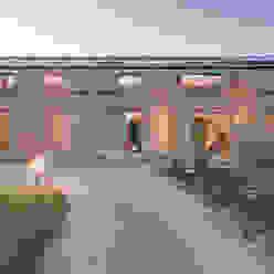 by k² Architektur Modern