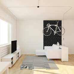 Ale design Grzegorz Grzywacz Quartos escandinavos