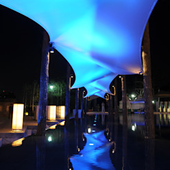 Eon SLD Hotéis mediterrânicos