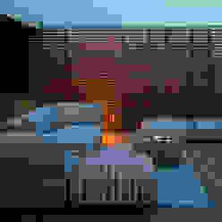 Mobiliario de jardines y exteriores Jardines de estilo clásico de Muebles caparros Clásico