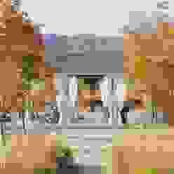 Klasik Bahçe Paul Marie Creation Garden Design & Swimmingpools Klasik