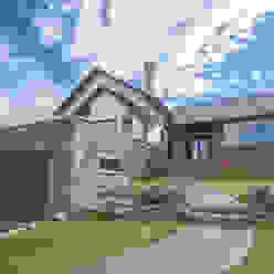 Casa rústica Canexel Casas rurales