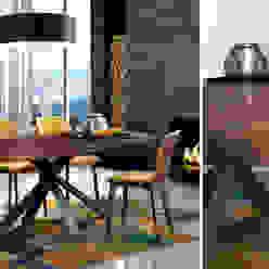 Tavolo di CORDEL s.r.l. Moderno