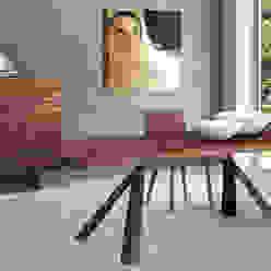 Tavolo moderno di CORDEL s.r.l. Moderno