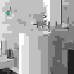 Baño Diseño Ванна кімнатаПрикраса