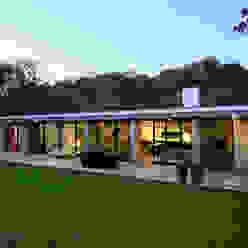 von De Kovel architecten Modern