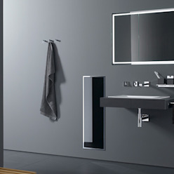 nexus product design Ванна кімнатаЗберігання