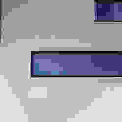 di FingerHaus GmbH - Bauunternehmen in Frankenberg (Eder) Moderno