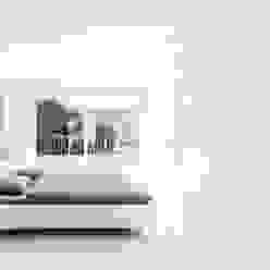 Dost Dormitorios minimalistas