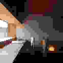 宇佐美建築設計室 Estudios y despachos de estilo clásico