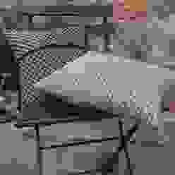 Katharina Jebsen Conceptual Textile Design SalonesAccesorios y decoración