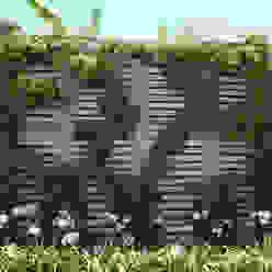 Moderner Garten von Denise Barretto Arquitetura Modern
