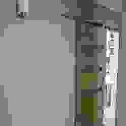 Immo-Lift Puertas y ventanas modernas