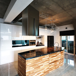Modern Houses by second amie Modern