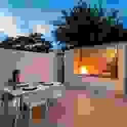 Casas modernas: Ideas, imágenes y decoración de Selecta HOME Moderno