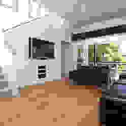 Bona Walls & flooringPictures & frames