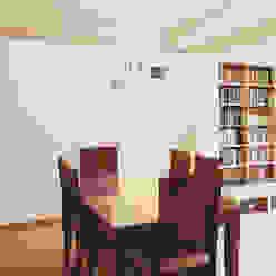 APOLO Pujol Iluminacion ComedorAccesorios y decoración