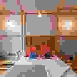 DIM Habitaciones de estilo clásico