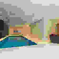Swimming Pools Aqua Platinum Projects Pool