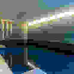 Swimming Pool Aqua Platinum Projects Pool